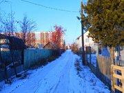 """Дача, новая """"Лента"""", Власихинская, Дачи в Барнауле, ID объекта - 502388560 - Фото 12"""