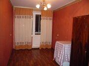 6 800 000 Руб., 2 комнатная квартира, Мусы Джалиля 17 к1, Купить квартиру в Москве по недорогой цене, ID объекта - 316547234 - Фото 8