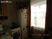 Продажа квартир ул. Волгоградская, д.д. 6