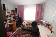4-х комнатная квартира - Фото 5