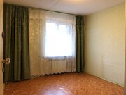 Комната 12м2 в Дзержинском районе