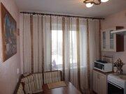 Продам 2-к квартиру в Копейске - Фото 1