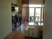 Продажа квартиры, Купить квартиру Рига, Латвия по недорогой цене, ID объекта - 313137072 - Фото 3