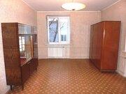Продается однокомнатная квартира на Симоновском Валу с окнами во двор - Фото 2