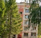 2-к кв. Новосибирская область, Кольцово рп 15 (50.0 м)