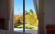 169 000 €, Прекрасный 3-спальный Апартамент c большим садом в Пафосе, Купить квартиру Пафос, Кипр по недорогой цене, ID объекта - 319423447 - Фото 11