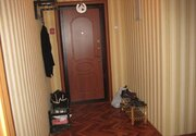 Аренда комнаты, Люберцы, Люберецкий район, Гагарина - Фото 2