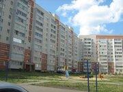 Продается 1комн. квартира по ул.Ладожская 150