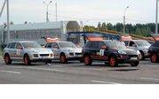 Промышленные земли в Тверской области