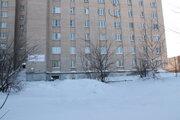 Продам комнату на ул.Лакина 139, Купить комнату в квартире Владимира недорого, ID объекта - 700971680 - Фото 8