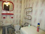 Квартира с мебелью и техникой в Давыдовском, Аренда квартир в Костроме, ID объекта - 331013743 - Фото 9