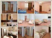 Улица Кузнечная 10; 3-комнатная квартира стоимостью 39000 в месяц .