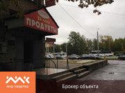 Аренда ПСН метро Проспект Ветеранов