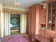 Однокомнатная квартира в районе Шоколадной фабрики - Фото 2