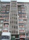 Трехкомнатная квартира: г.Липецк, Катукова улица, д.29 - Фото 1