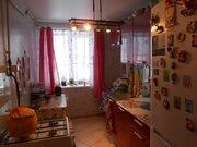 Продам 2 комнатную квартиру в д. Тихковицы (Гатчинский район) - Фото 2