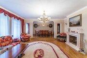 Продажа квартиры, Купить квартиру Рига, Латвия по недорогой цене, ID объекта - 313595769 - Фото 1