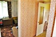 Продам 1-к квартиру, Подольск город, Литейная улица 35а - Фото 4