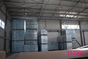 Продам производственное помещение - Фото 4