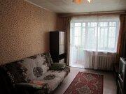 Продажа квартиры, Калуга, Чичерина пер. - Фото 1