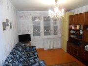 Сыктывкар, ул. Орджоникидзе, д.49, Купить квартиру в Сыктывкаре по недорогой цене, ID объекта - 322994705 - Фото 15