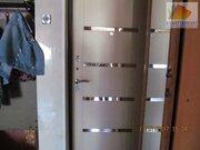 2 130 000 Руб., Продажа квартиры, Кемерово, Строителей б-р., Купить квартиру в Кемерово по недорогой цене, ID объекта - 323104932 - Фото 14