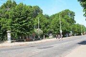 Продажа квартиры, Купить квартиру Рига, Латвия по недорогой цене, ID объекта - 313139750 - Фото 3