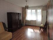 Хорошая 1-комн.квартира в центре Электрогорска