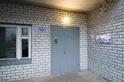 Владимир, Комиссарова ул, д.4а, 2-комнатная квартира на продажу, Продажа квартир в Владимире, ID объекта - 328986735 - Фото 22