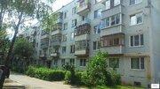 2х к кв Наро-Фоминск, ул Шибанкова д 52 - Фото 2