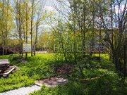 Продажа участка, Улица Спулгас, Земельные участки Рига, Латвия, ID объекта - 201407124 - Фото 24