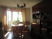 Продажа квартиры, Новосибирск, м. Красный проспект, Ул. 1905 года