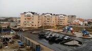 Продам 2-к квартиру, Севастополь г, улица Горпищенко - Фото 4