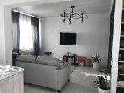 Продается новая красивая квартира - Фото 5