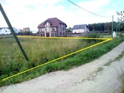 Ломоносовский район, Ропшинское сельское поселение, деревня Яльгелево - Фото 4