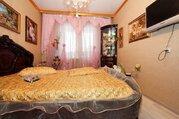Квартира, Купить квартиру в Калининграде по недорогой цене, ID объекта - 325405536 - Фото 12