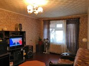 Продам 2-к квартиру, Рыбинск город, улица Свободы 29 - Фото 1
