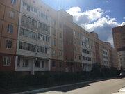 Продажа квартиры, Всеволожск, Всеволожский район, Всеволожск г.