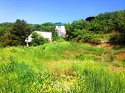 Продажа участка 8,6 соток в Кацивели с панорамным видом на море! - Фото 5