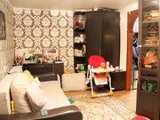 2 комнатная квартира, г. Раменское, ул. Бронницкая, д. 27.
