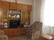 Продажа квартир ул. Ромодановские Дворики