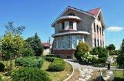 Продажа дома, Ягодное, Ставропольский район, ваза м-в - Фото 1