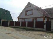 Продажа дома, Смоленск, Улица Генерала Руссиянова