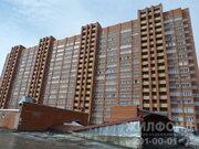 Продажа квартиры, Новосибирск, Ул. Сержанта Коротаева
