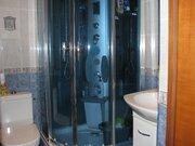 Продаётся 3-комнатная квартира по адресу Зеленодольская 36к1, Купить квартиру в Москве по недорогой цене, ID объекта - 316282761 - Фото 18