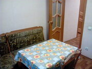 Квартира на Мира, Продажа квартир в Мытищах, ID объекта - 330976205 - Фото 14