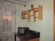 3х комнатная квартира на чмз - Фото 1
