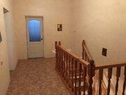 Продажа дома, Сельцо, Брянск, Продажа домов и коттеджей в Сельцо, ID объекта - 504152670 - Фото 8