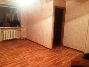 1 комн Холодильная рядом медучилище, Купить квартиру в Тюмени по недорогой цене, ID объекта - 321795435 - Фото 4