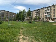 Уютная квартира в г.Пересвет - Фото 2
